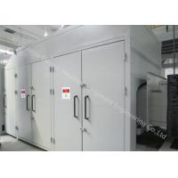 Buy cheap Energy Saving Furnace Brazing Furnace With Advanced Temperature Control from wholesalers