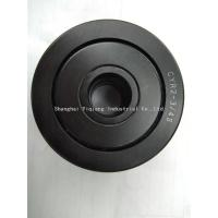 Quality Track Roller Bearing CYR2-3/4S for sale