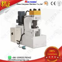 Quality Hot Selling Marking Machine for angle bars Made in China for sale