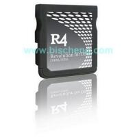 China NDS LITE R4 Card, fire cards, NDSL cards, TF cards, memory cards on sale