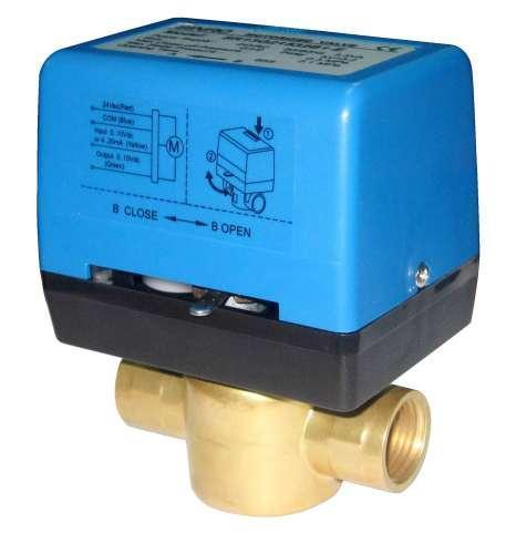 Motor electric v ventilator images of