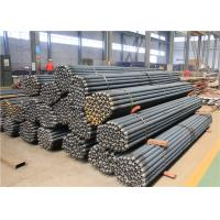 Quality Galvanized Carbon Steel Welded Pipe Round Square Rectangle Ellipse Oil Natural Gas Industry for sale