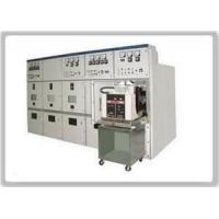 Quality KYN28A -12 Complete metal-clad industrial low voltage Electrical Switchgear manufacturers for sale