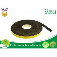 Quality Double Sided EVA Foam Tape Heavy Duty Blister Mounting Mirror for Wall Stickers for sale