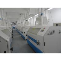 Quality Roller Mill, Grain Roller Mill, Wheat Roller Mill, Roller Wheat Mill for sale