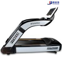 Buy cheap Wholesale Sports Equipment/High Quality commercial running machine for sale from wholesalers