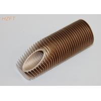 inner fin copper tube images - images of inner fin copper tube