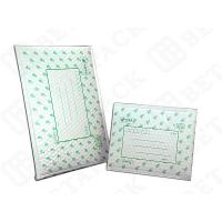 Quality Water Resistance Mailing / Shipping Postal Bubble Envelope For Jewelry for sale