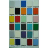 Quality melamine MDF board with all kinds of colour for sale