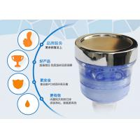 Quality MEYUR Water Saving Faucet Water Filter for sale