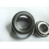 Quality LM44643/10 Inch Size Tapered Roller Bearing 35.4 x 50.292 x 14.224 MM High Speed for sale