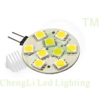 Best led lighting manufacturer,  led light,  led lights,  china led lighting wholesale