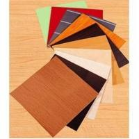 Quality top quality best price chipboard/particle board/ melamine faced 4x8 chipboard sheets 16mm particle board for sale