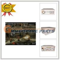Quality Car machine 6 Game Board for sale