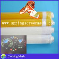 Quality Importing Fabrics from China for sale