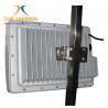 Buy cheap 8 Ports 40W Built-in Antenna Jammer Blocker Shield GSM 3G 4G Wifi GPS UHF VHF RF from wholesalers