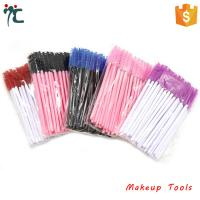 Buy cheap Wholesale Makeup Eyelash Nose Lip Eyeshadow Brush Fashion Brushes Nasal from wholesalers