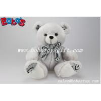 China Grey wholesale stuffed teddy Bears with low price on sale