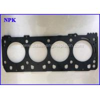 Quality Steel Deutz Engine Parts 04300153 , BF4M2011 Heavy Duty Cylinder Head Gasket Replacement for sale