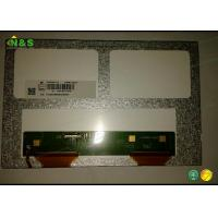 Quality TM090JDH01 9.0 inch Tianma LCD Displays TN / Normally White / Transmissive for sale