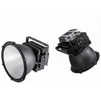 Quality 600W 800W LED Stadium Lights , Industrial LED High Bay Light High Bright for sale