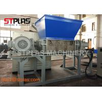 Buy cheap Special Design Plastic Recycling Pellet Machine For Baled Film And Different from wholesalers