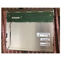 Quality 12.1 Inch Resolution TFT LCD Module TM121JDSG10  Industrial With LED Driver for sale