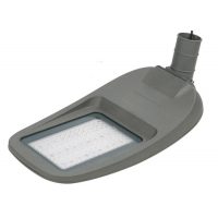 Quality Non Dimmable 50W 3000K Outdoor LED Street Lights for sale