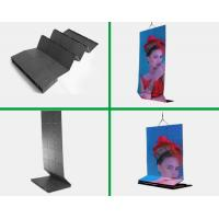 Best 360 degrees foldable flexible 6mm LED display for events and concerts wholesale
