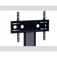 China Solid Type TV Wall Mount Brackets , LED TV Mounting Bracket Ce Certificate , TV Bracket , TV Mount on sale