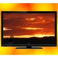 China NEW 55 Hitachi Ultravision LCD 1080p 120Hz HDTV-flat screen tv deals-led lcd-lcd 19 on sale