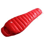 Quality light sleeping bags white duck down sleeping bags down-proof sleeping bags  GNSB-025 for sale