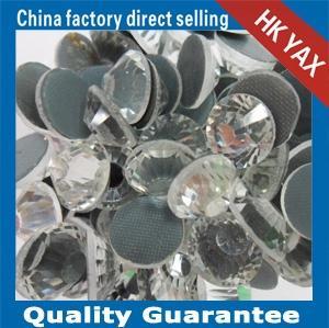 China china dmc rhinestones hotfix rhinestone;hot sale dmc rhinestone hotfix;good quality dmc hot fix rhinestone on sale