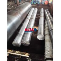 Buy cheap DIN 1.6511 / AISI 4340 Tool Steel / Structure Steel, 4340 Vacuum Degassing round from wholesalers