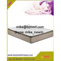 Buy wholesale Mattresses Sizes online for Sale at wholesale prices