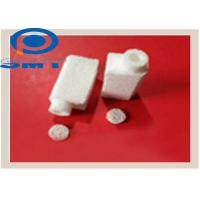 China 40011159 Surface Mount Filters KE2050 KE2060 For Pick And Place Machine on sale
