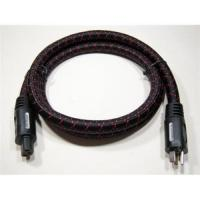 Quality PS Audio Statement hifi audio US power cord power cables without box 100% original new for sale
