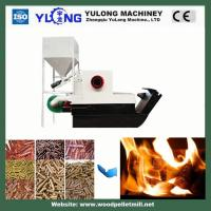 China 12kw Boiler Burner 3T 12KW Wood Pellet Burner Machine 2900kg on sale