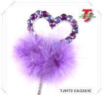 Best Valentine Feather Love Fairy Stick wholesale