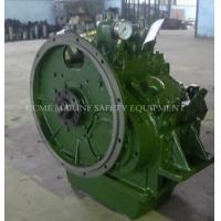 Quality Marine Gearbox, gearbox for sale