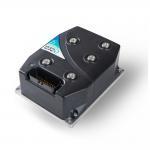 China 1232E-2321 10khz  Permanent Magnet Curtis 24V Pwm Motor Controller for sale