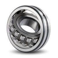 Quality 23088CAKW33C3 self aligning ball bearing for sale