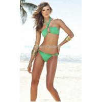 Quality Sexy Bikini Swimwear Beach Dress MC-6244B for sale