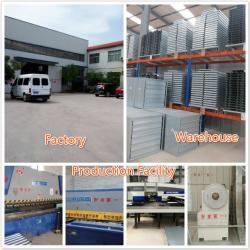 Qingzhou Yongsheng Machinery Co.,ltd