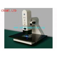 Buy cheap REAL-Z-3000A SMT Line Machine SPI German Thickness Gauge Non Contact 2D Solder from wholesalers