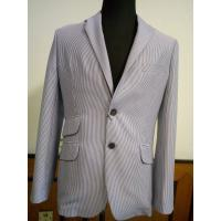 Buy cheap suits&pants from wholesalers