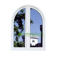 Arch top wood entry door images images of arch top wood entry door