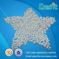 China Calcium chloride manufacturers sell calcium chloride flakes on sale