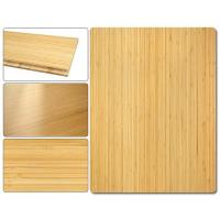 Quality Bamboo Vertical Natural Flooring for sale