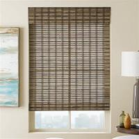 Quality Eco Friendly PVC Blinds Bear High Temputure Easily Transportation for sale